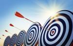 10 важных SEO-трендов на 2020 год
