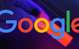 Google: страница должна пройти проверку качества перед индексацией