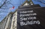 В США требуют от Facebook вернуть $9 млрд неуплаченных налогов