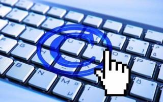 Какие изображения можно использовать в интернете и что грозит нарушителям авторских прав