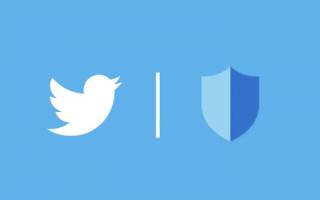 Twitter присоединился к блокировкам рекламы, связанной с коронавирусом