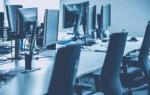 Как пережить коронакризис: 9 стратегий для digital-агентств