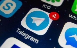Telegram отказался от сервиса Giphy
