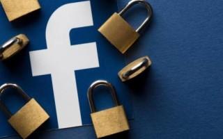 Facebook подал в суд на Namecheap за продажу обманных веб-адресов