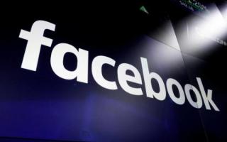 Facebook работает над собственной операционной системой