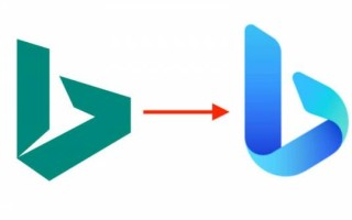 Bing переименовался в Microsoft Bing и сменил логотип