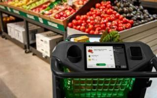 Технодайджест: виртуальный диктор, робот-гид и купальник из пластиковых трубочек