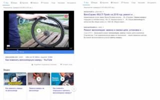 Как продвигать сайт с помощью контента быстро и недорого
