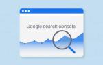 Search Console рассылает email-оповещения о всплесках трафика