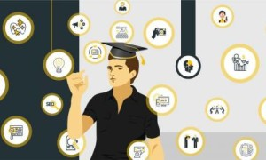 Карантин и онлайн-образование: как пандемия повлияла на рынок и его игроков
