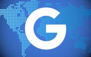 Google не советует массово внедрять атрибут hreflang