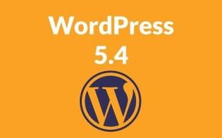 WordPress добавит функцию отложенной загрузки для всех изображений