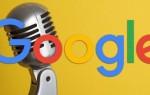 Джон Мюллер об оптимизации сайтов с аудиоконтентом
