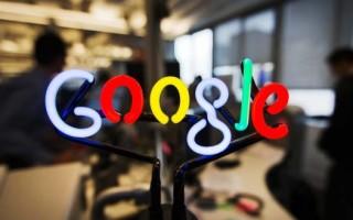 Google могут обвинить в нарушении антимонопольного законодательства