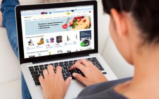 Яндекс.Маркет возобновляет регулярные проверки качества через оформление заказа