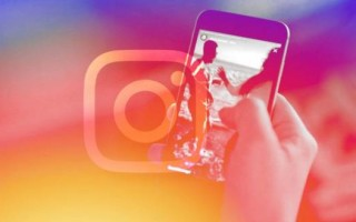 Instagram запустил в России серию live-концертов #песнядома