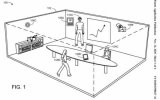 Технодайджест: окна из пластиковых карт и диагноз без врача
