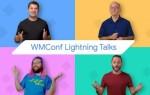 Google запускает новую серию видео на замену офлайн-конференциям