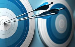 Три тактики эффективного таргетинга на конкурентов