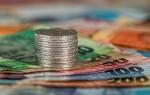 Яндекс будет проверять кредитоспособность граждан для банков