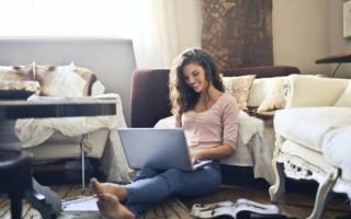 Сервис CoMagic переводит сотрудников на постоянную работу из дома
