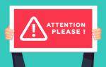 Google: удаление HTTP-версии сайта приведёт к удалению всех других