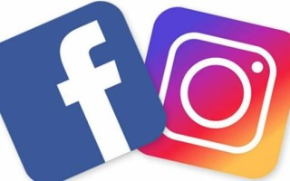 Instagram заработал на рекламе $20 млрд в 2019 году